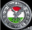 RWE_12-2-18.png.7e71404deb6d58ffd51074160f1a0e30.png