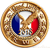 RWE_8-1-18.png.f24cfbb51d518d4e198df2becc8a2a35.png