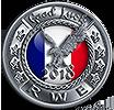 RWE_8-2-18.png.172584d0767bcb1cdc2e09a9b283f15e.png