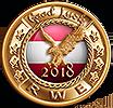 RWE_9-1-18.png.3f04779e196c250f3640bd9677c53e47.png