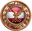 RWE_9-3-18.png.9efafb9ce1f3d6774d6e61eee3220626.png