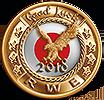 RWE_17-1-18.png.cb46eb77bd01a5507f9b7ac461c68e71.png