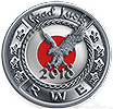 RWE_17-2-18.png.0df92df4944e52c8b23d7efc370add17.png