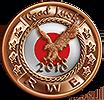 RWE_17-3-18.png.62c09e1677621aceb50f2b1211a5430a.png