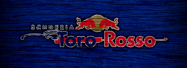 thumb2-red-bull-toro-rosso-4k-logo-f1-teams-f1.thumb.jpg.0518c975efc6a5bbf480b5d39c87978c.jpg