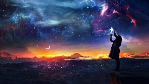 131689-artwork-fantasy_art-digital_art-women-sky-stars-city-sunset-life-748x421.jpg