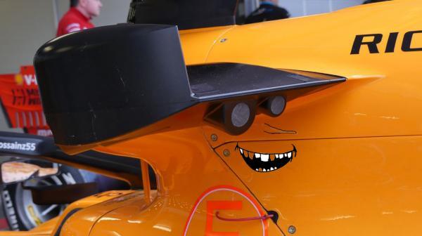 McLaren-Formel-1-GP-Aserbaidschan-Baku-25-April-2019-fotoshowBigWide-c11ada87-1551955.thumb.jpg.f683030ffc8140194f3e9f64937053fb.jpg