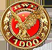 RWE_03-1-19.png.097655aee5076cb3da06519f7ff842c4.png