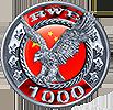 RWE_03-2-19.png.24ebe1ed90d008bb0c3546c5572e5668.png