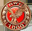 RWE_03-3-19.png.76a5610fba2f146c2aba4bd12d233b42.png