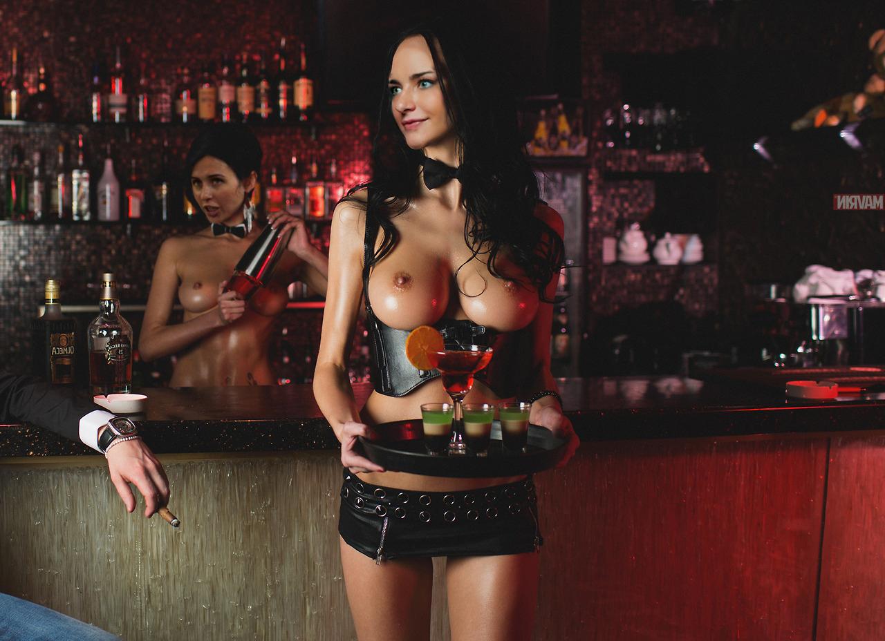 сюда подтверждаете, голые на кафе-фото назвал жене цену