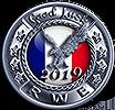 RWE_08-2-19.png.22dec240ee865c2b2e93a470e763862c.png