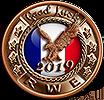 RWE_08-3-19.png.227640abcb1ffe482e095324225a2cf6.png