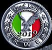RWE_14-2-19.png.c0b8940b85a1a3370814c5ee1fc21338.png