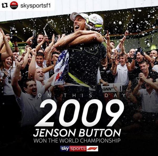 Jenson2009.jpg