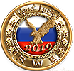 RWE_16-1-19.png.37b737f9e3f7b159e36d8d47ce1a6ea8.png