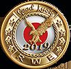 RWE_17-1-19.png.7ffabf2a28ce26f1973e79940f97349f.png