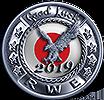 RWE_17-2-19.png.89147e11f92ad519ad033ffa17af55fb.png