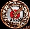 RWE_17-3-19.png.81f50f072e98a06a650a19601053e4b2.png