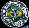 RWE_20-2-19.png.374e149c57dae0dcd53d547036a7e0a2.png