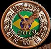 RWE_20-3-19.png.c01ac6db4cc21656c56848fe78163f89.png