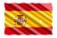flag-2292687_1280.png.c018238159ab002e74b80f00c20d409f.png