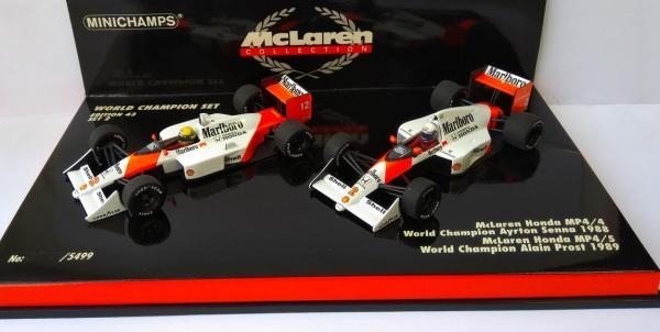 1998-1999 MP4-4 Senna MP4-5 Prost.jpg