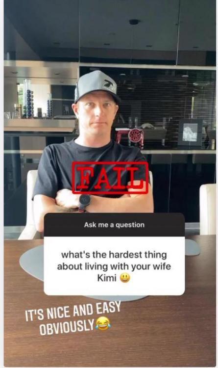 Kimi_answer.thumb.JPG.4039614b201173b7c50781f131b0b7e3.JPG