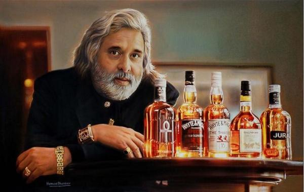 vijay-mallya-with-liquor-1.jpg