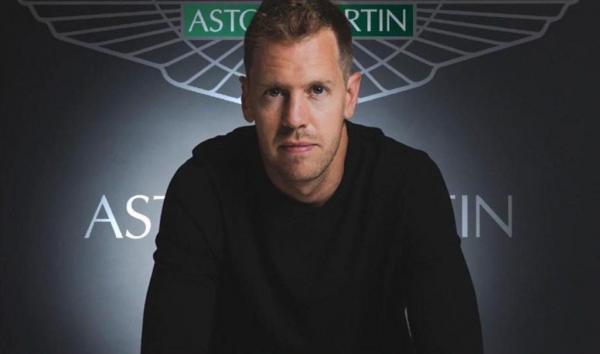 Vettel-Aston-Martin-2020-4848-e1609690226780-1024x603.jpeg