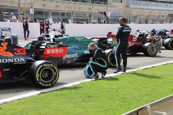 formula-1-bahrain-march-testin-2.jpg