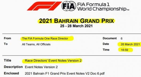 FIA_Bahrain_2021.thumb.jpg.7f7486b1021b8dffcfe2e750eb89a207.jpg
