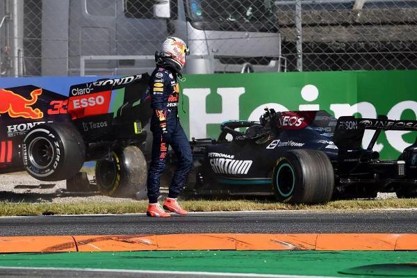 formula-1-italian-gp-2021-max--5.jpeg