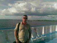 artamonov_78