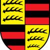 Guderian