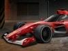 Scuderia Ferrari 2014